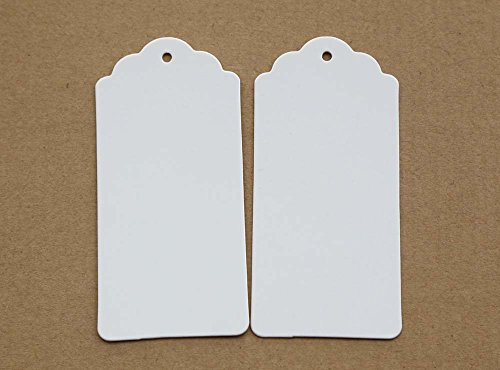 Image result for blank hangtag