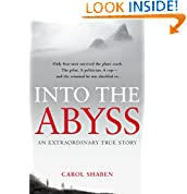 Carol Shaben (Author)   2 days in the top 100  (11)  Download:  $10.55