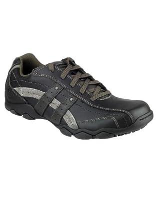 Skechers Diameter Blake Shoe Black 7