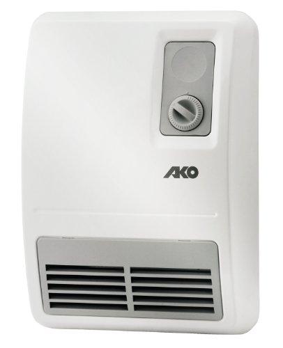 Dimplex-H-2604-AKO-Badezimmer-Schnellheizer