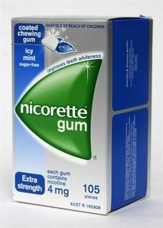nicorette-nicotine-gum-4mg-coated-icy-mint-1-box-105-pieces
