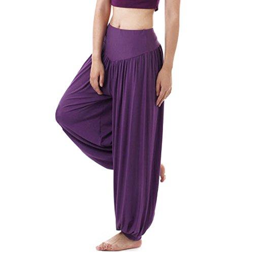 Andux-Zone-Pantalons-de-yogaPantalon-Ethnique-Aladin-Harem-Pant-Aladdin-Hippie-SS-W08-K