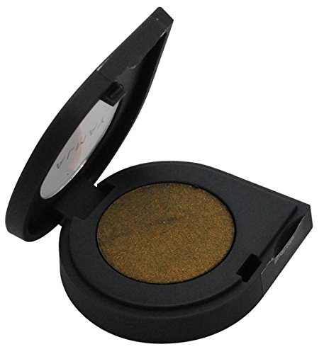 almay-eye-shadow-softies-moss-120-007-ounce-by-almay