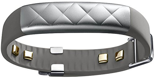 jawbone-lebenslanges-fitness-wrist-up3-silber-silber