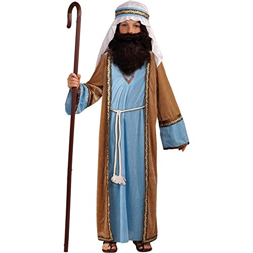 Biblical Joseph Kids Costume