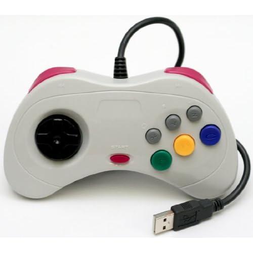 191 Se Puede Usar Un Mando Usb En Xbox 1 De 2 En Otras