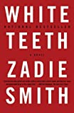 Image of By Zadie Smith White Teeth: A Novel