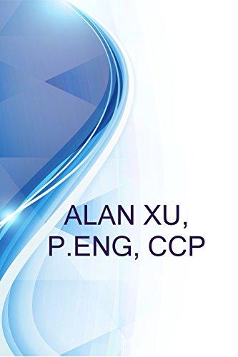 alan-xu-peng-ccp-senior-estimator-worleyparsons