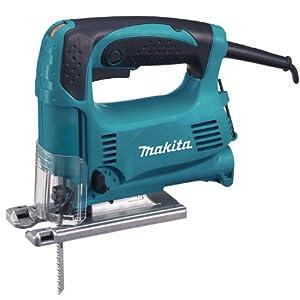 Makita 4329 K Stichsäge mit Koffer  BaumarktKundenbewertung und weitere Informationen