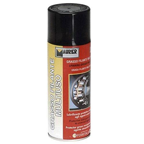 grasso-spray-filante-multiuso-maurer-400ml-resistente-agli-agenti-esterni