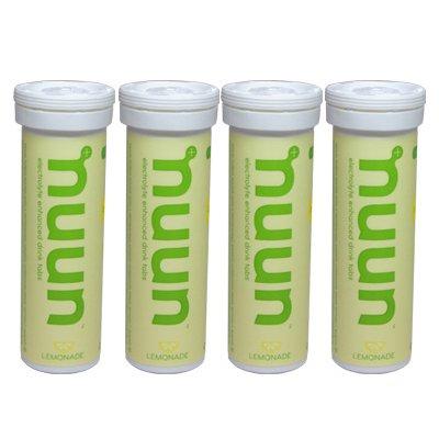 Nuun Nutrition
