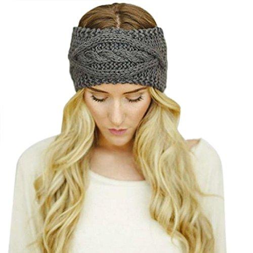 vovotrader-womens-winter-warm-skiing-cap-turban-knitted-empty-skull-beanie-headband-ear-warmer-dark-