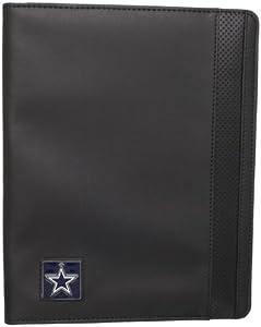 NFL Dallas Cowboys ipad case by Siskiyou