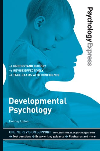 children psychological and social development essay