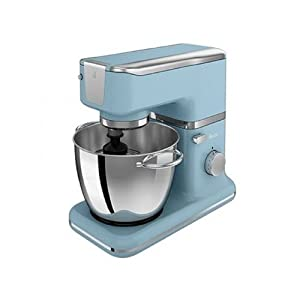 pastel blue small home kitchen appliances discount vintage appliance