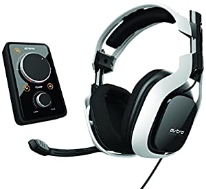 asteroid headset xbox - photo #4