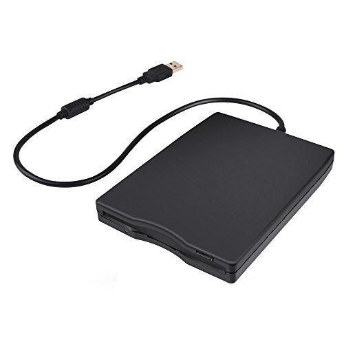usb-floppy-disks-husdow-35-usb-external-floppy-disk-drive-portable-144-mb-fdd-for-pc-windows-10-7-8-