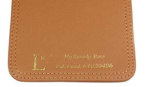 base-shaper-for-lv-neverfull-gm-or-speedy-40-light-brown
