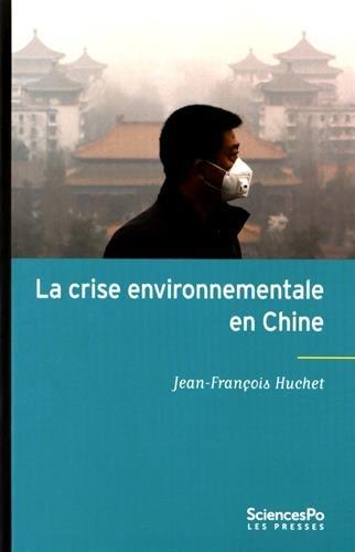 la-crise-environnementale-en-chine