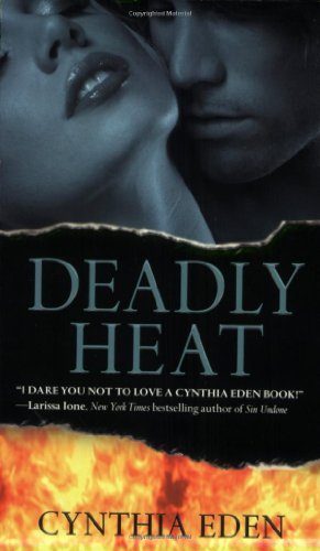Image of Deadly Heat
