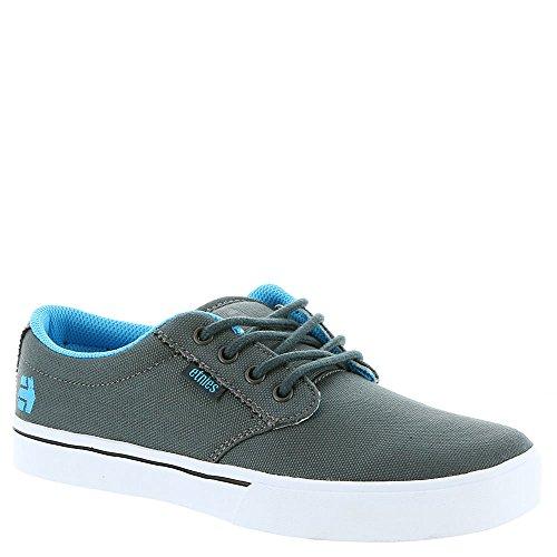 etnies-jameson-2-eco-boys-toddler-youth-sneaker-10-m-us-toddler-dark-grey-blue