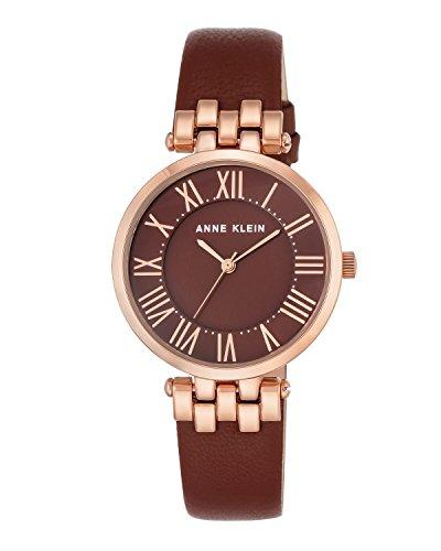 anne-klein-damen-armbanduhr-analog-ak-n2618rgby