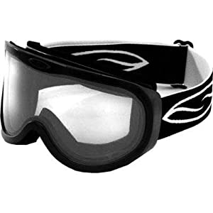 Smith World Cup Goggle