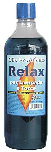 olio-profumato-relax-1000-ml-mondoverde