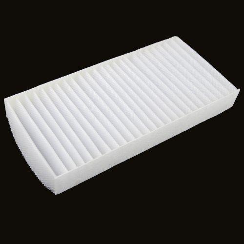 custom car cabin air filter oem replacement 80292 s5d a01