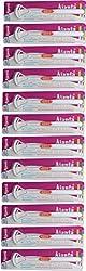 Ajanta Tongue Cleaner TC01 Pack of 12