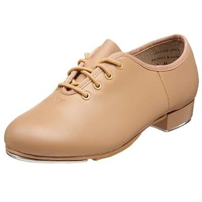 capezio s cg55 tele tone xtreme tap shoe