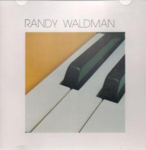 Randy Waldman Collection, Vol. 1 by Randy Waldman