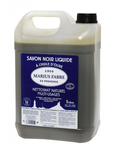 marius-fabre-le-lavoir-olivenol-schmierseife-schwarze-seife-5-liter