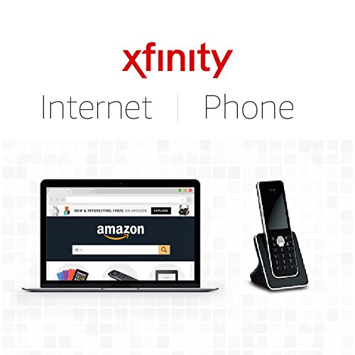 xfinity-performance-25-unlimited-double-play-with-exclusive-customer-service-high-speed-internet-25-