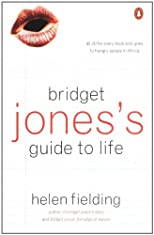 Bridget Jones's Guide to Life