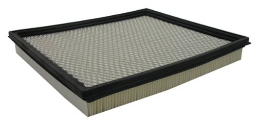 Pentius PAB7440 UltraFLOW Air Filter (Nissan Frontier Air Intake compare prices)