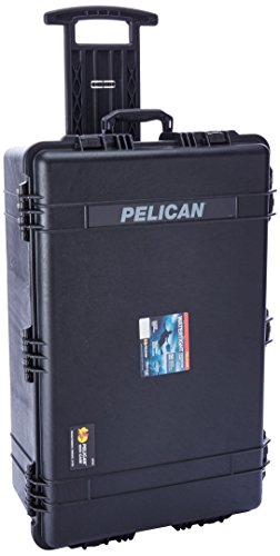 Pelican-1650-021-110-Large-Rolling-Hardware-and-Accessory-Case-without-Foam
