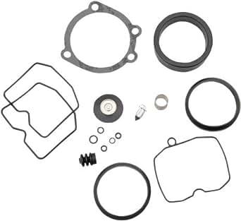 141884801458 together with Kawasaki Keihin Cvk Carburetor Diagram besides Mikuni 2 additionally 97 Harley Sportster Engine Diagram furthermore How a carburetor works  Carbs explained. on harley davidson keihin carburetor parts