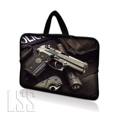 lss-133-pulgadas-portatil-funda-blanda-bolsa-bolsa-de-funda-de-transporte-con-asa-escondida-para-116