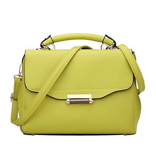 cloudbag-hb30086-pu-leather-handbag-for-womensimple-solid-small-square-packagedarkkhaki