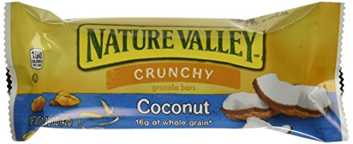 nature-valley-coconut-crunchy-granola-bars-6-ct-box-149-ounce-2-bar-pouches