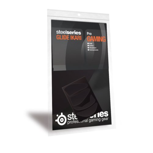 steelseries-gear-glide-ikari-replacement-mouse-feet-for-the-steelseries-ikari-laser-and-optical-gami