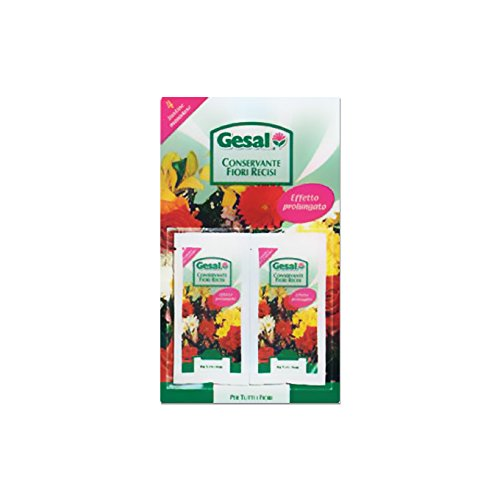 concime-conservante-effetto-prolungato-fiori-recisi-5-blister-da-4-bustine