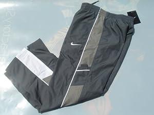 Nike Boys' Essentials Core Woven Pants (Medium)