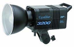 SP Studio Excaliber 3200 Flash (SP3200)