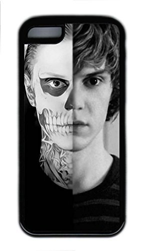 5c-case-iphone-5c-case-cover-customize-soft-rubber-tpu-black-cases-tate-langdon-tattoo-shoockproof-p