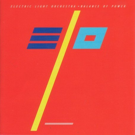 Electric Light Orchestra - Balance of Power: Expanded Edition - Zortam Music