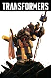 img - for Transformers Volume 9 book / textbook / text book