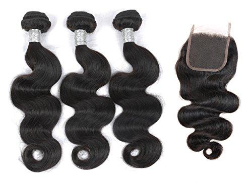 viki-hair-7a-grade-natural-color-brazilian-virgin-hair-body-weave-3-bundles-human-hair-extensions-16