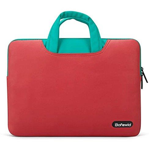 bafewldr-maletin-protectora-para-portatiles-ordenador-tablet-pc-de-133-pulgadas-forro-de-lana-a-prue
